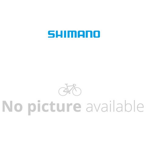 Shimano Plateau 24D-BE Deore FC-M6000