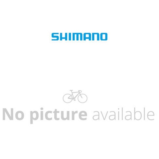 [Ecox159037] Shimano Plateau 24D-BE Deore FC-M6000